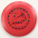 Apache_Red