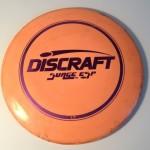 ESP_Surge_Disc