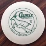 Gazelle_Deadlegs