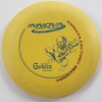 Goblin_2nd