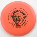 Jaguar_red