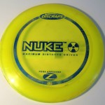 Nuke_Z_Yellow
