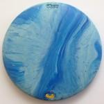 Obex_Blue
