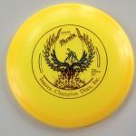 Phenix_Yellow