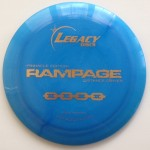 Rampage_Blue