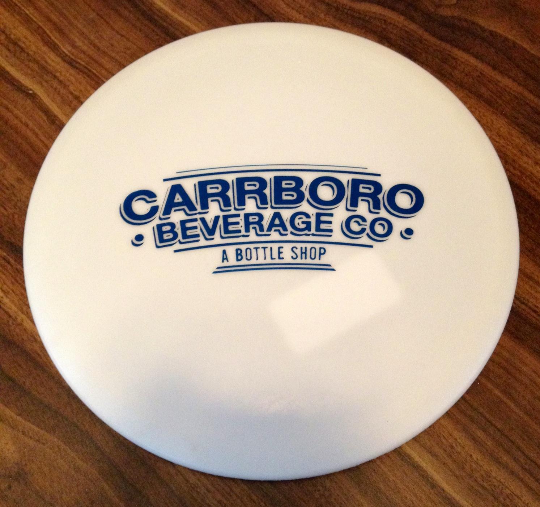 Carrboro Roc