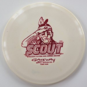 Scout_1stRun